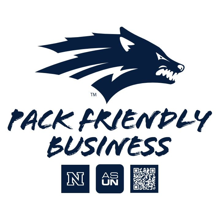Pack Friendly Business logo